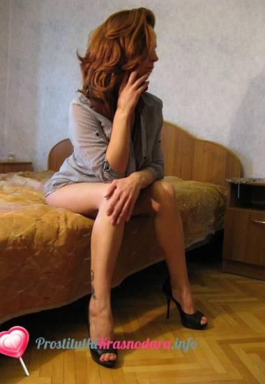 проститутки индивидуалки в краснодаре фото